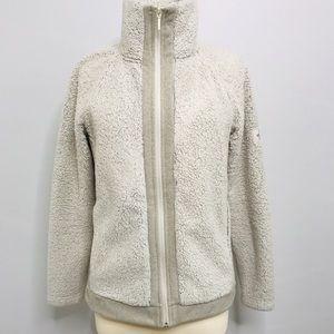 The North Face Women's Jacket Fleece Sz M